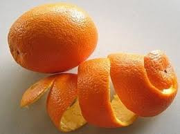 تعلم البرتقال يهدئ الأعصاب tأ©lأ©chargement.jpg