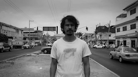 Sólo 7 días + 7 actores + 1,500 USD = 'Las búsquedas' de Pepe Valle