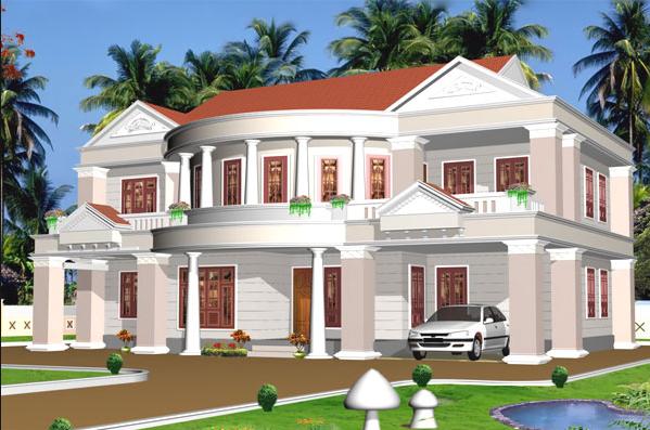 नए घर के लिए वास्तुशास्त्र के उपयोगी उपाय