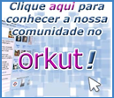 No Orkut