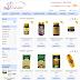 Nueva tienda para comprar productos naturales | esnatur