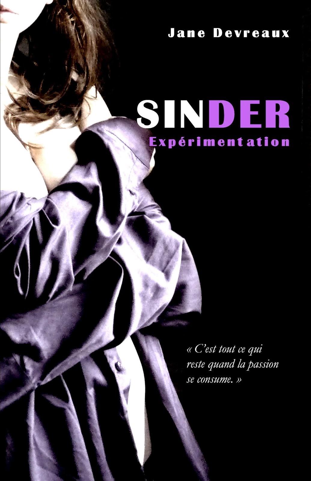 SINDER