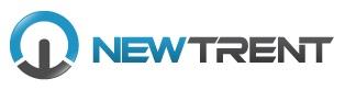 New Trent logo