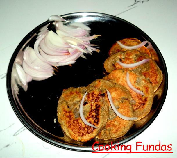 Cooking fundas september 2011 this in evening this recipe the peels of potatao is also used is a very tasty and easy to make recipeis is one of my fav snack too thecheapjerseys Image collections