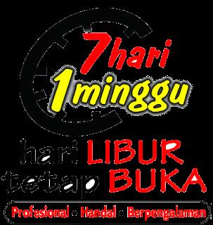 Nomor Telpon Sedot Wc Jakarta Barat Murah Tlp 0812 9098 0787