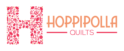 Hoppipolla Quilts