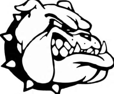 RHS Bulldogs Image