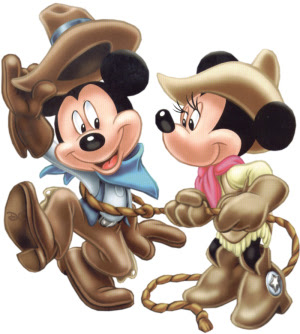 mickey mouse n minnie mouse mickey mouse n minnie mouse mickey mouse