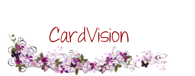 CardVision