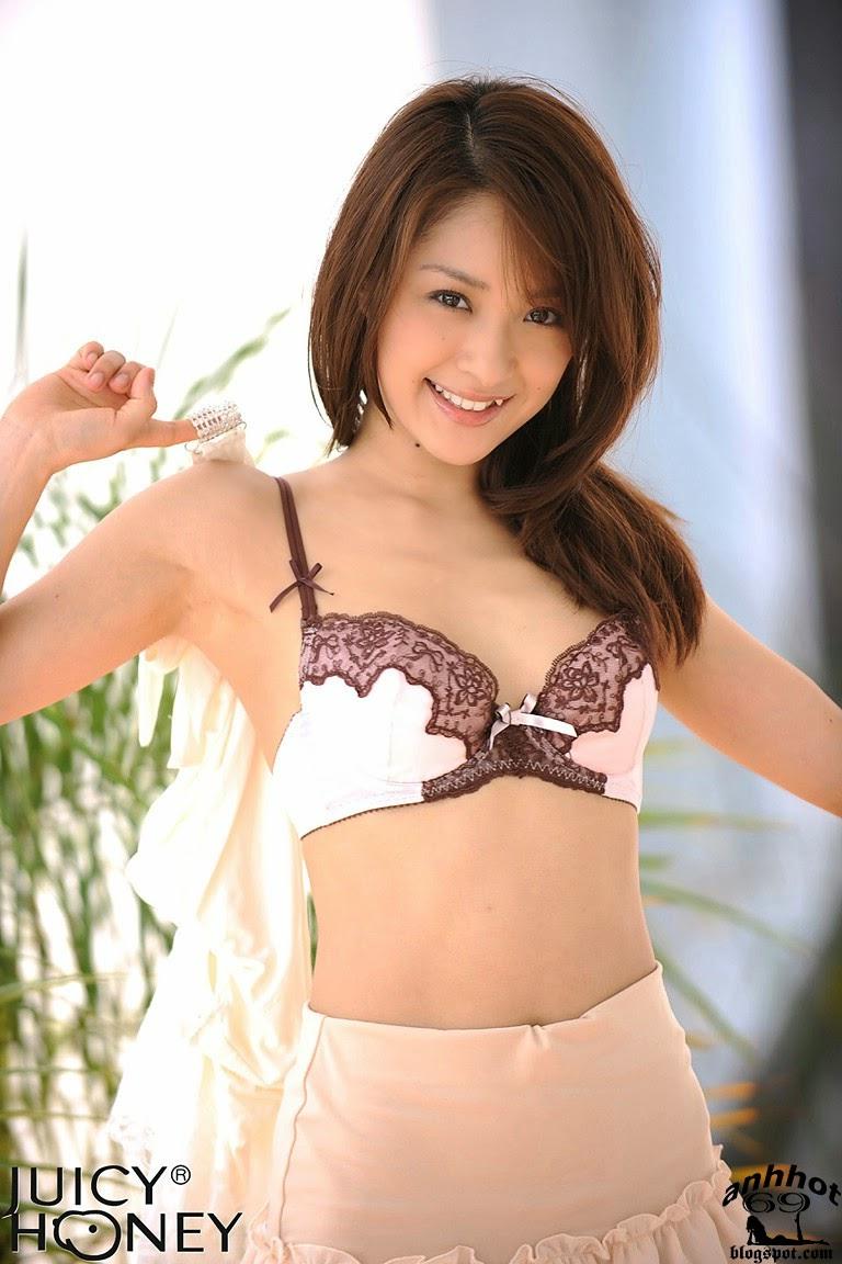 mihiro-taniguchi-01513816