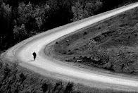 Ανδρέας Εμπειρίκος «Ο Δρόμος» ως παράλληλο στον «Δαρείο» του Κ.Καβάφη