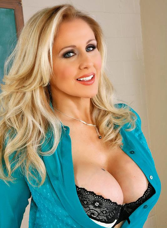 julia ann getty images