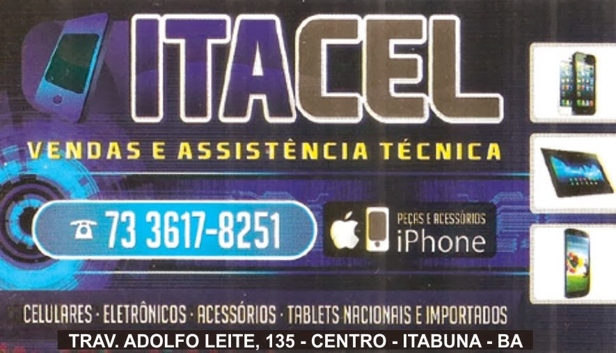 ITACEL