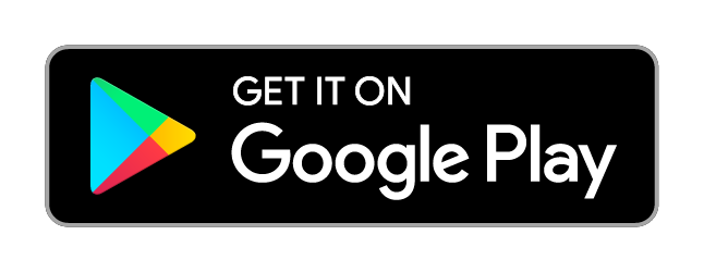 Android Uygulamamızı <br>indir yakından takip et.
