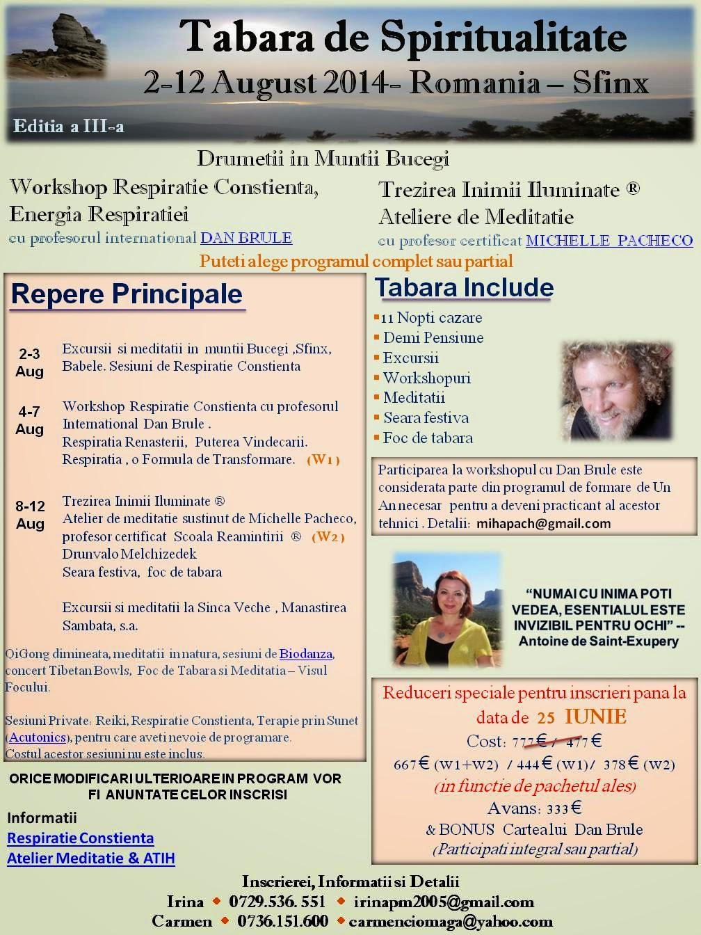 http://trezirea-inimii.blogspot.ro/p/tabara-de-spiritualitate.html
