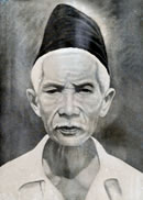 10 Penemu Hebat Indonesia yang Diakui Dunia