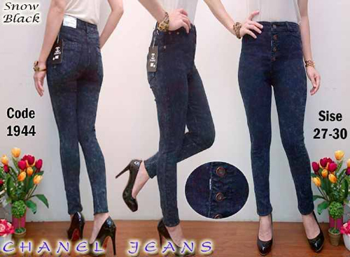 http://dreamstyle21.blogspot.com/2015/03/model-celana-pensil-jegging-wanita.html