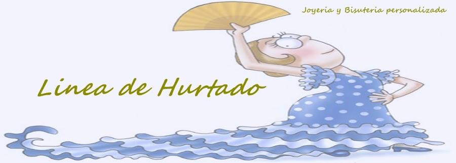 Linea De Hurtado