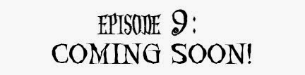 Episode #9
