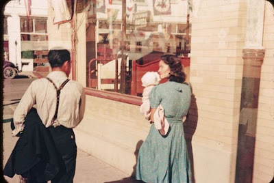 Photographs Of Old America Seen On www.coolpicturegallery.us