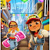 Download Subway Surfers APK 1.31.0 Gratis : Game Android