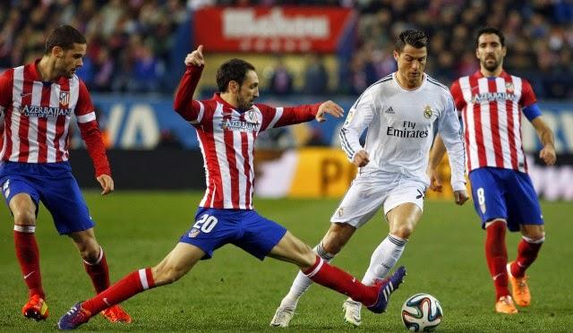 ريال مدريد يتوج بطلا ل دوري ابطال اوروبا, ريال مدريد, ريال مدريد يتوج بطل دوري ابطال اوروبا, فوزه  أتلتيكو مدريد, ريال مدريد أتلتيكو مدريد, رياضة,