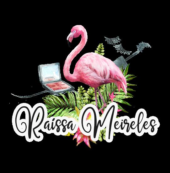 Raíssa Meireles | blog sobre beleza, sonhos, dicas, pensamentos, e tudo sobre o mundo da moda.