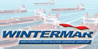 info lowongan kerja terbaru 2013 2012/02/pt-wintermar-offshore-marine-tbk.html
