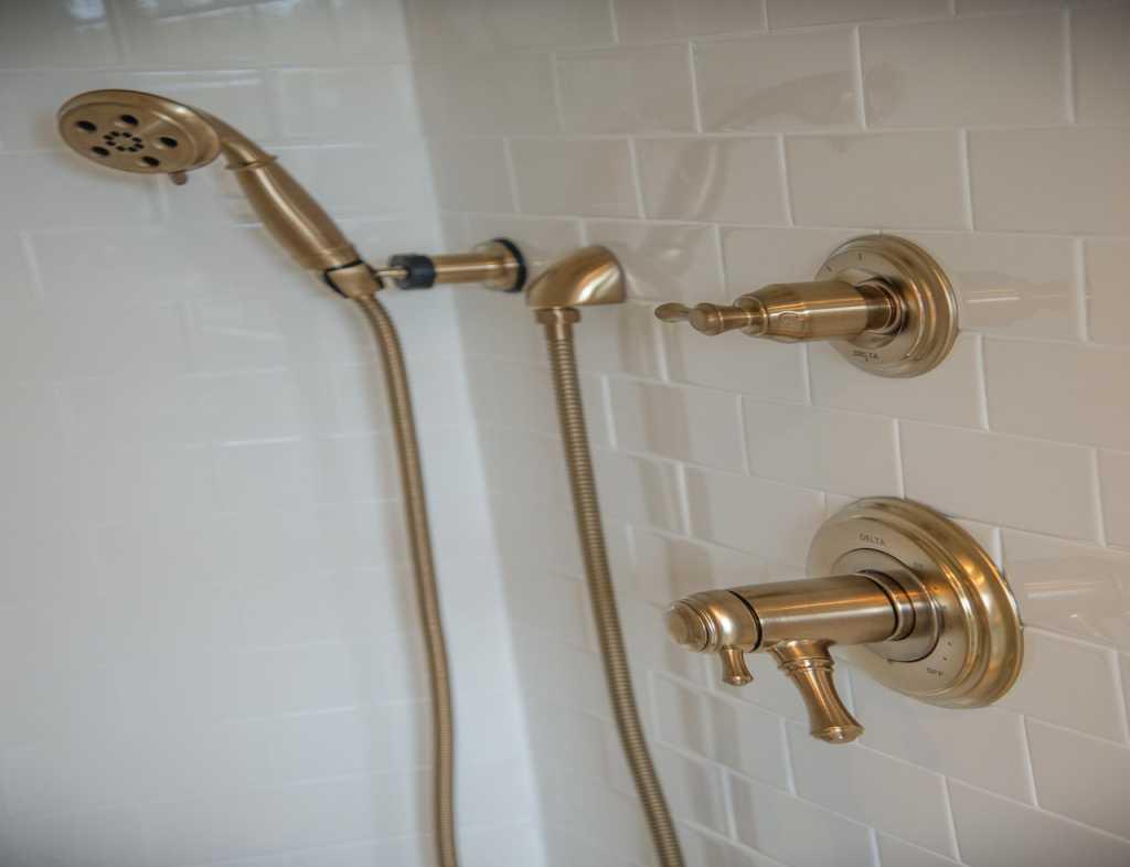 Bathroom Faucet Brand Rankings home interior