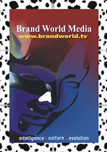 Brandworld Media