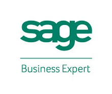 Balagan owner recruited by Sage Business Experts Programme