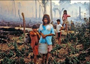 """overpopulation is a problem in an island of plenty. or is it? essay Overpopulation is a very serious problem, and people seem to ignore it and say """"humans are the best resource in the planet"""" that is so wrong to say  i mean, that may be, but if action is not taken, then there will be no humans because the resources we need will end."""
