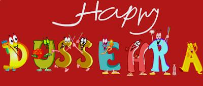 Happy dussehra greeting card free having loving being happy dussehra greeting card free m4hsunfo
