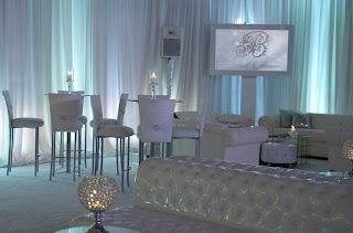http://4.bp.blogspot.com/-4RJjsOBXAQY/Tdk2-p5Of0I/AAAAAAAAYvg/lO2pgTZEE44/s1600/casamiento+buble+canada8.JPG