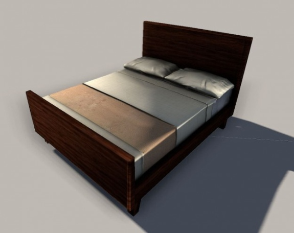 How to Make a Bed like a Designer
