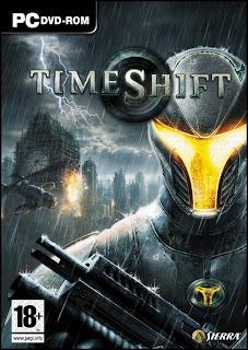 TimeShift Repack_