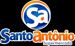 SUPERMERCADO SANTO ANTÕNIO