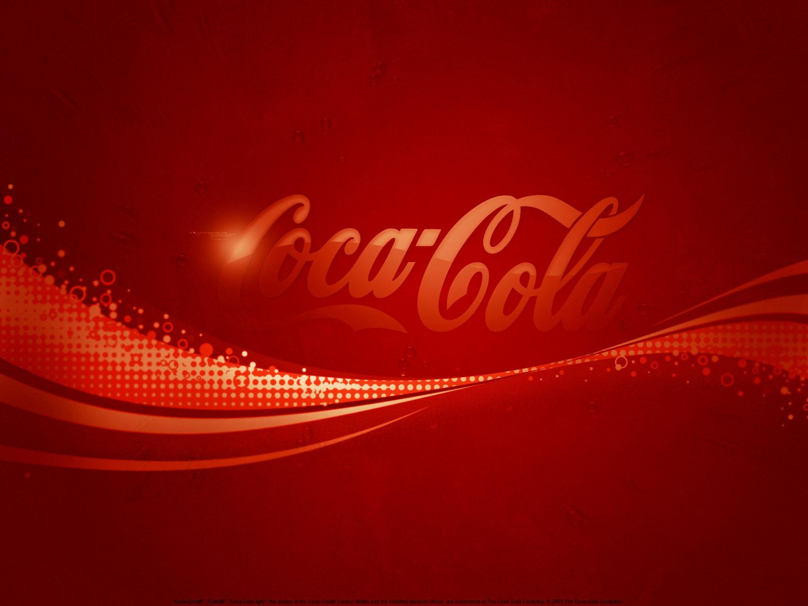 http://4.bp.blogspot.com/-4RMrYaGwykk/TY_IGHlSbkI/AAAAAAAAAD0/y6N2iQC1dGM/s1600/coke_wallpaper05_1600.jpg