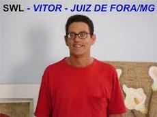 VÍTOR - R.ESCUTA - J.FORA -MG