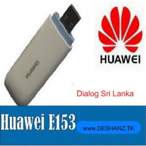 How Unlock Huawei Inter Dongles For Free Deshanz The
