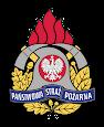 Komendant Powiatowy Państwowej Straży Pożarnej informuje i ogłasza