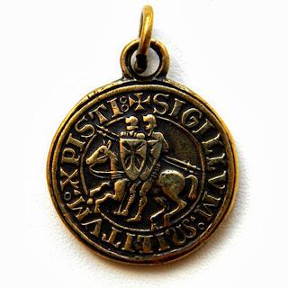 медальоны бронзовые кулоны подвески купить в украине