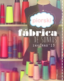 Inverno&#39;13