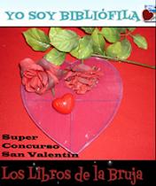 Super Concurso San Valentín