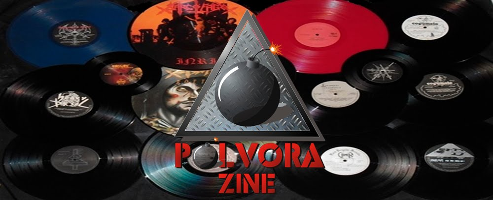 Plvora zine