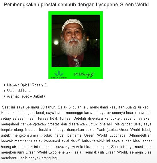 http://terapiherbalobatnyaprostat.blogspot.co.id/2015/09/testimoni-khasiat-lycopene-sofgel.html