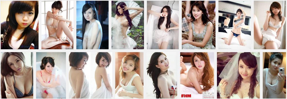 Hình Ảnh Girl Xinh 2013