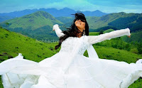 Bhavana, latest, stills, from, a, song
