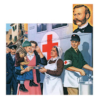 http://imgc.allpostersimages.com/images/P-473-488-90/54/5404/QFFXG00Z/posters/john-keay-the-red-cross.jpg