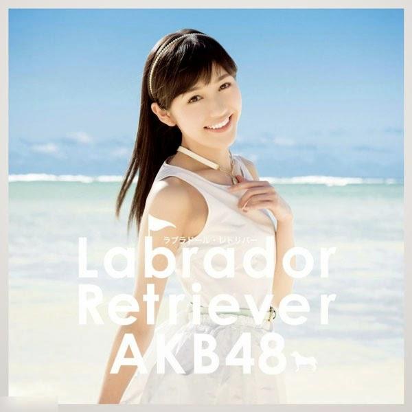 AKB48 logra el record de mayor ventas en un primer día con su más reciente single